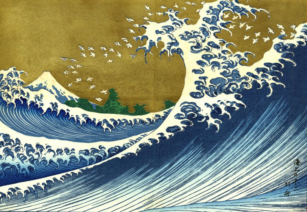 a-colored-version-of-the-big-wave