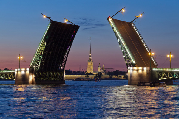 st-petersburg-open-bridge
