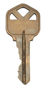key_gold
