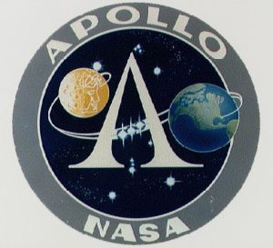 357863main_apollo-insignia